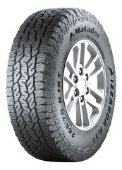 225/60R18 104H XL FR MP72 Izzarda A/T 2