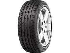 235/55R19 105V XL FR MP47 Hectorra 3 SUV