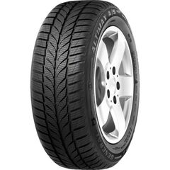 225/40R18 92Y XL FR Altimax A/S 365