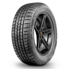 175/65R15 84T ContiCrossContact Winter