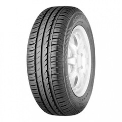 145/80R13 75T ContiEcoContact 3