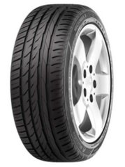 195/50R15 82V MP44 Elitie 3
