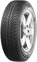 155/70R13 75T MP54 Sibir Snow