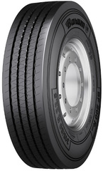 265/70 R 19.5BF 200 R14 140/138 M