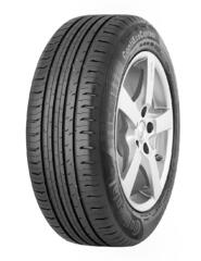 235/45R20 100T XL EcoContact 6 MO