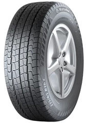 235/65R16C 115/113R MPS400 Variant All Weather 2 8PR