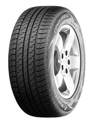 235/75R15 109T XL FR MP82 Conquerra 2