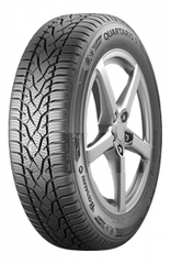 155/70R13 75T QUARTARIS 5