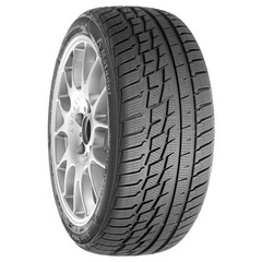 235/55R18 100H FR MP92 Sibir Snow SUV