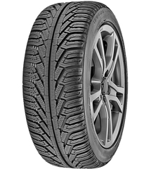 215/70R16 100H FR MS plus 77 SUV