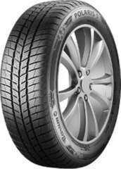 225/60R18 104V XL FR POLARIS 5