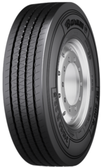 205/75 R 17.5BF 200 R12 124/122 M