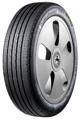125/80R13 65M Conti.eContact