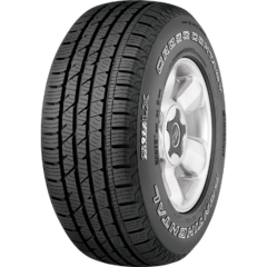 225/65R17 102T ContiCrossContact LX