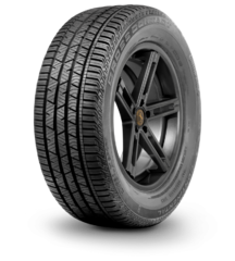 215/70R16 100H CrossContact LX Sport