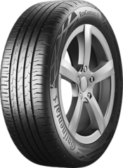 245/50R19 105W XL EcoContact 6 *