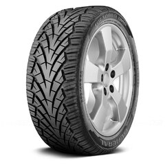265/70R15 112H GRABBER UHP