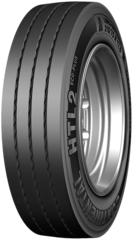 245/70 R 17.5	HTL2 ECO-PLUS 18 143/141	L 146/146F