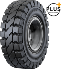 150/75-8 (16x6-8) Tire ROBUST CSEasy+