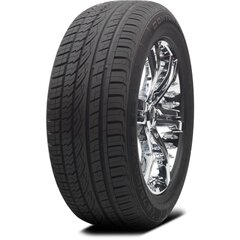 235/60R16 100H CrossContact UHP