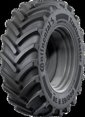 710/75 R42 175D/178A8 TL TractorMaster