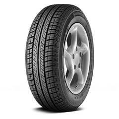135/70R15 70T FR ContiEcoContact EP