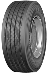 315/60 R 22.5	TL HSL2+ ECO-PLUS 152/148L