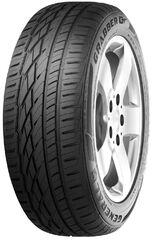 215/65R16 98H FR GRABBER GT