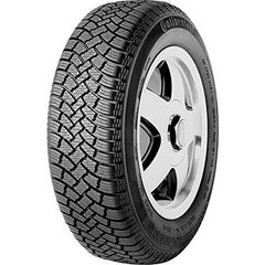 135/70R15 70T FR ContiWinterContact TS 760
