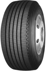 385/65 R 22.5TL BF200R 160K (158L) (рулевая)