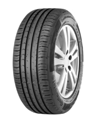 205/55R16 91V ContiPremiumContact 5