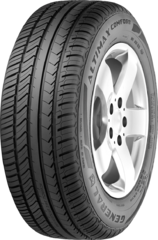 165/70R13 79T ALTIMAX COMFORT