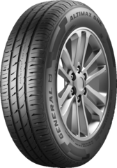 195/60 R 15 88V  ALTIMAX ONE