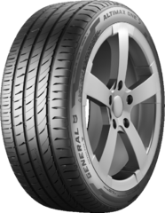 195/50 R 15 82V ALTIMAX ONE S