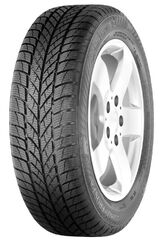 175/70R13 82T EURO*FROST 5