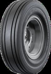 140/55-9 S 4.00 - 9 BLACK SC11