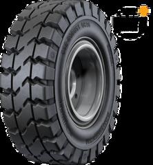 180/70-8 (18x7-8) Tire ROBUST CSEasy+
